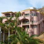 Villa Luces del Mar